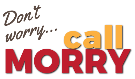 Don't Worry Call Morry